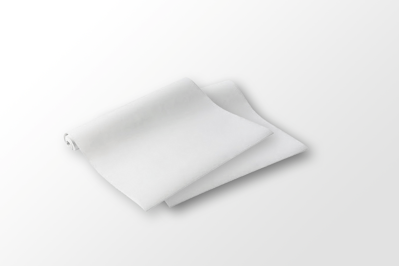 Packing Paper (White)
