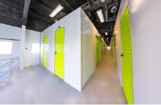 img facility