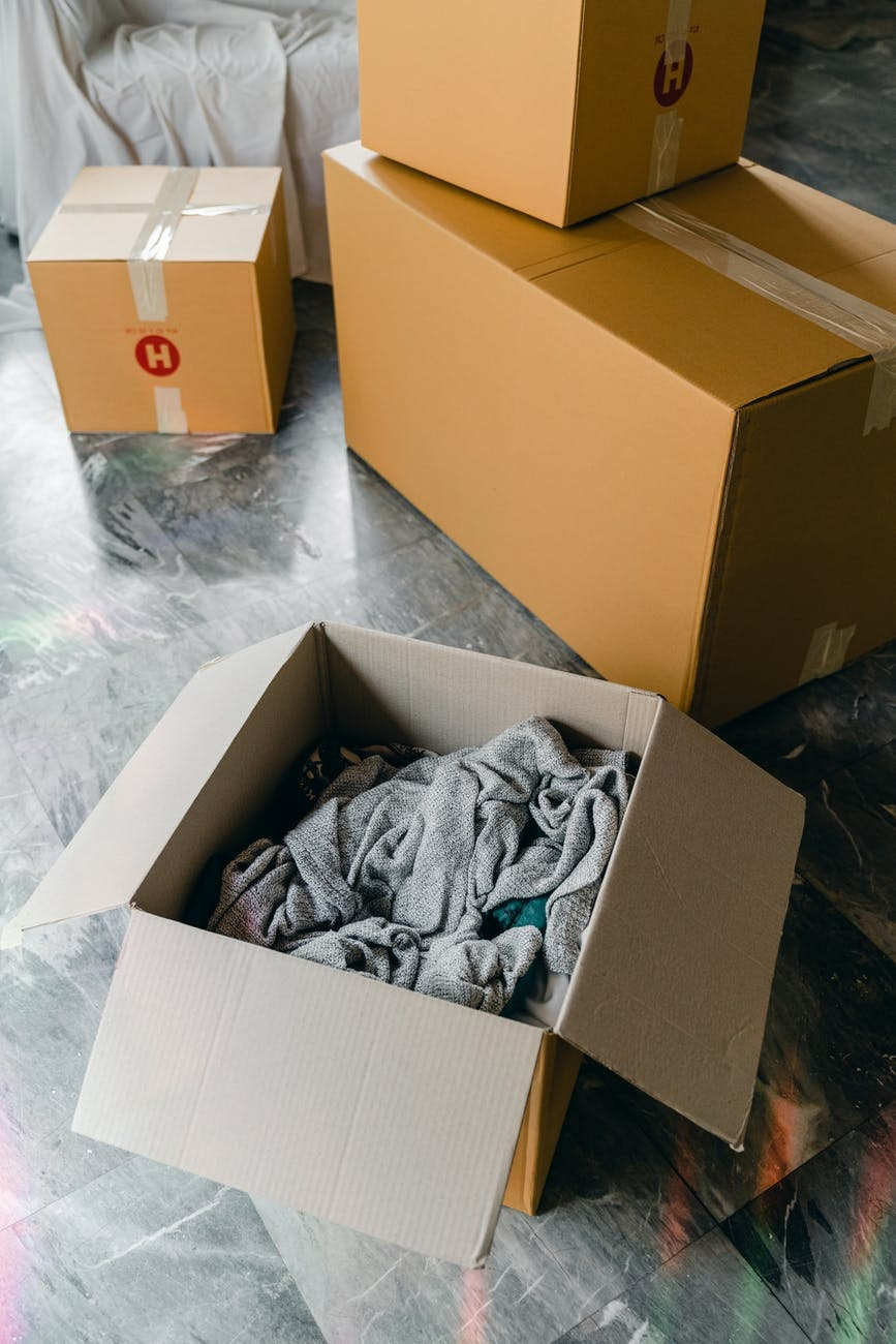 box-img